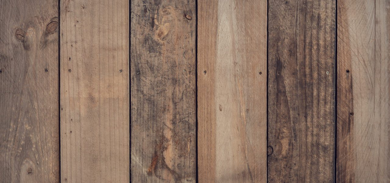 timber stain colours